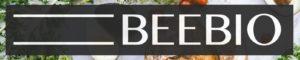 BeeBio, la queue lez yvelines, magasin bio